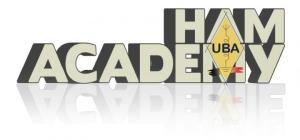 HAM Academy large
